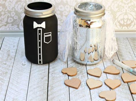 Decoration De Noel Pot En Verre by 1001 Id 233 Es Innovantes Pour Que Faire Avec Des Pots En Verre