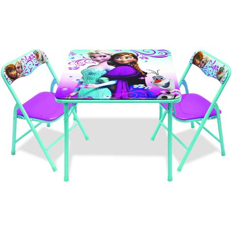 activity table and chairs for toddlers activity table and chair set for tags activity