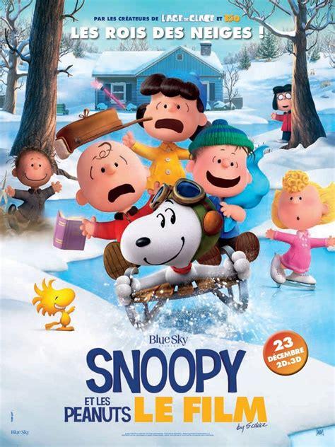 film lucy en francais gratuit regarder snoopy et les peanuts le film 2015 gratuit en