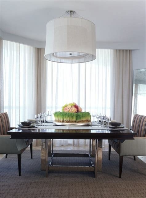 dining table ideas 23 amazing dining table centerpiece ideas style motivation