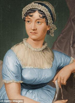 brief biography jane austen jane austen to elizabeth i ten of the greatest british