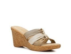 Wedges Mawar Rajut italian shoemakers melbourne wedge italian sandals