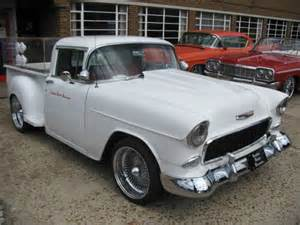 Craigslist For Sale 1955 Chevy For Sale Craigslist Autos Post