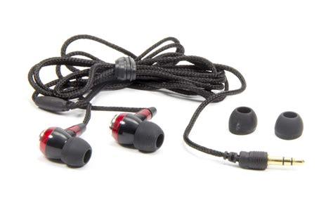 Ear Pieces Epraizer Ep 330 raceceiver ep900r ear rookie ebay