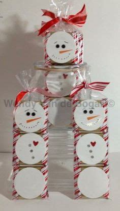 best selling chritsmas craft 1000 images about bazaar ideas on craft fairs craft fair and bazaar ideas