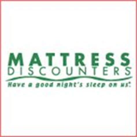 Mattress Discounters Redding Ca by Mattress Discounters Reviews Glassdoor