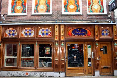 amsterdam best coffee shop 5 best coffee shop in amsterdam hostelscentral