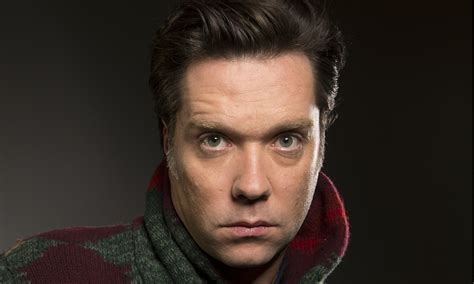 Aol Search Rufus Wainwright Aol Image Search Results