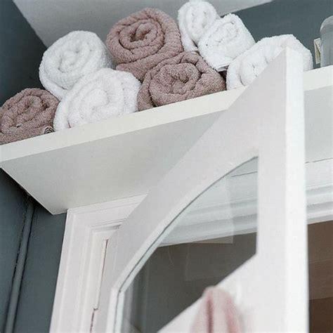 ideas for storage in small bathrooms 23 kreative tipps zur aufbewahrung und ordnung im badezimmer