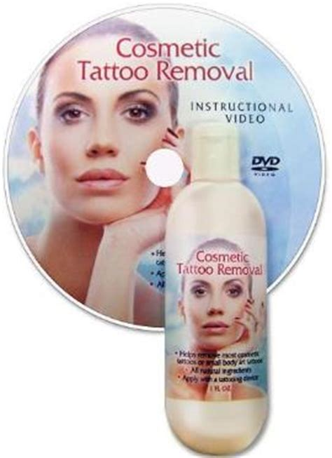 tattoo removal jhb rainbow products the leader in permanent makeup supplies