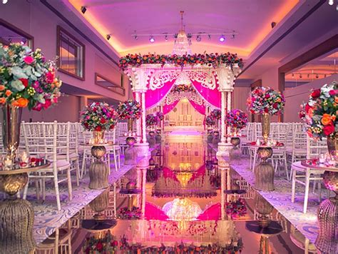asian wedding venues in south east luxury wedding and events venue meridian grand indian asian wedding luxury wedding and
