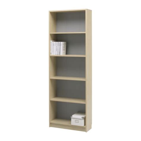 ikea bookcase shelves