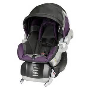 baby trend flex loc expedition elx infant car seat