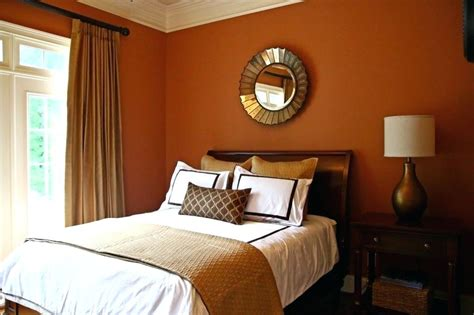 orange bedroom decorating ideas burnt orange bedroom ideas orange bedroom burnt orange and