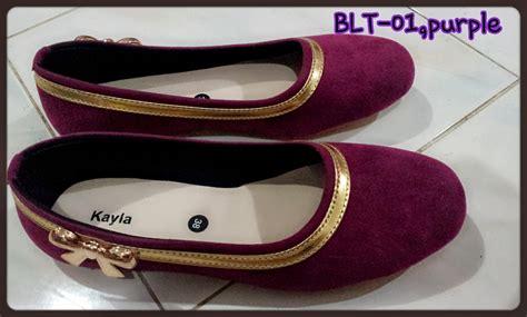 Gl Gkk 4258 Wedges Wanita Sepatu Wedges Sendal Wedges Wedges Murah grosir sepatu sandal wanita anak pria