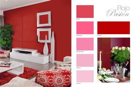 home interior catalog 2013 best free home design