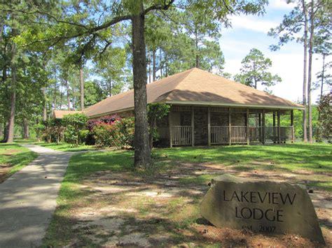 flint creek cabins 28 images flint creek cabin explore