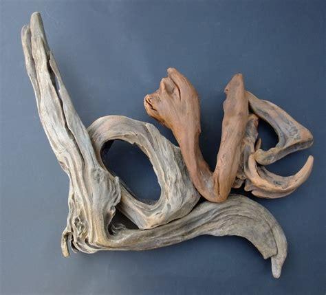 driftwood craft projects driftwood sign wooden craft ideas