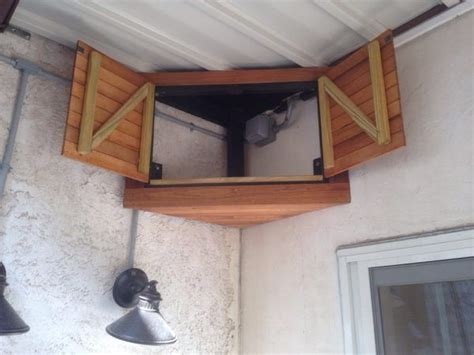 outdoor tv wall cabinet 25 best ideas about outdoor tv mount on flat