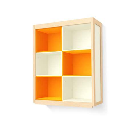 libreria moderne libreria moderne libreria moderne with libreria moderne