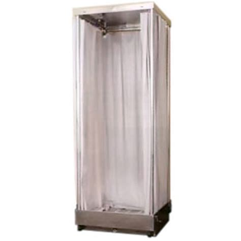 Portable Bathroom For Cing by Portable Bathroom For Cing 28 Images Portable C Shower