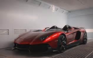Find Lamborghini Find Lamborghini Offers The Peek At