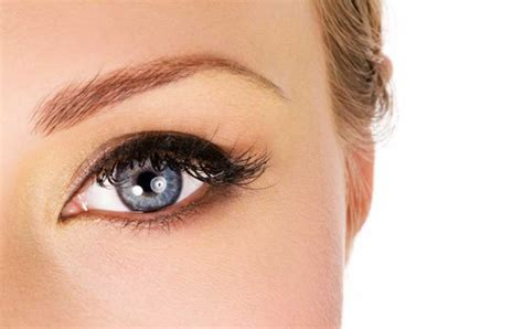 tattoo eyeliner cost uk permanent makeup eyebrows cost uk saubhaya makeup