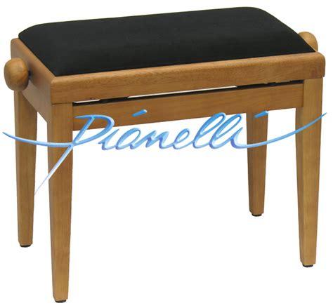piano benches ebay piano stool piano bench cherry bright erm ebay