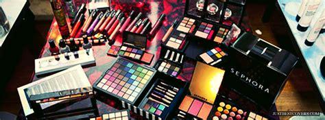 Make Up Cover cover makeup mugeek vidalondon