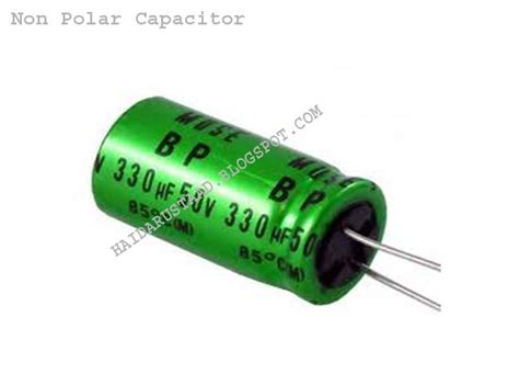hvac capacitor polarity wiring diagram nest 3 0 heat wiring get free image about wiring diagram
