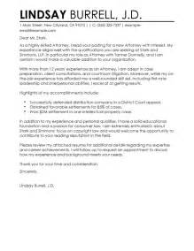 Attorney Resume Cover Letter cover letter prosecutor cover letter sample create my cover letter