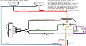 5 best images of 2002 toyota tacoma wiring diagram toyota tacoma wiring harness diagram