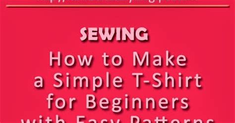 how to make your own t shirt cheap design at home cool