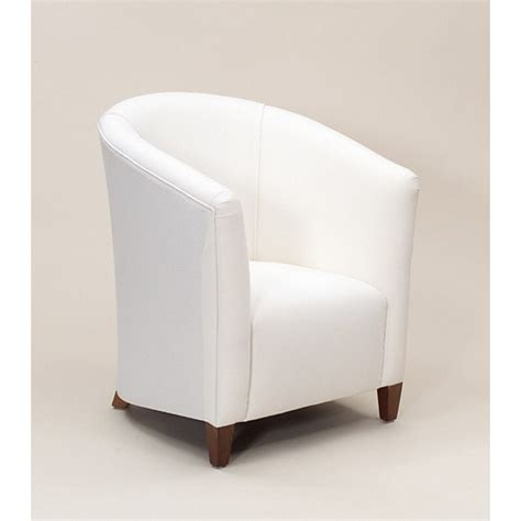 Tub Armchair by Hicks And Hicks Classic Tub Armchair Hicks Hicks