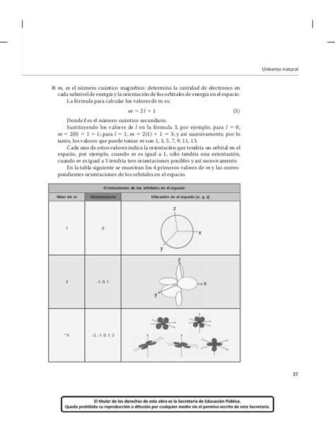libro tratamiento natural del tdah libro soy sano medicina natural pdf seotoolnet com