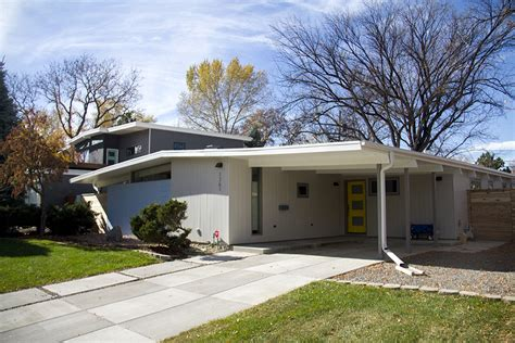 mid century modern home designs popular mid century modern houses ideas modern house design