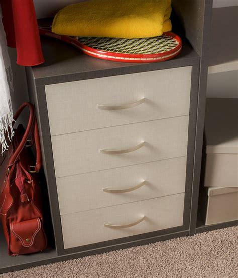 Interior Wardrobe Storage System by Legno Interior Closet Storage System By Raumplus Product