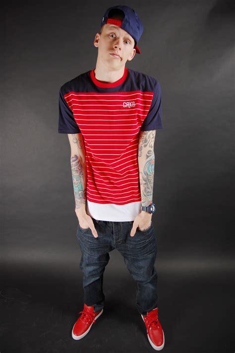 mgk  mile road american rapper tattoo tattoomagz