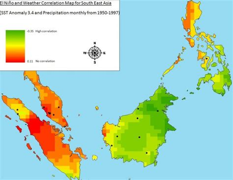 weather pattern synonym image gallery malaysia climate