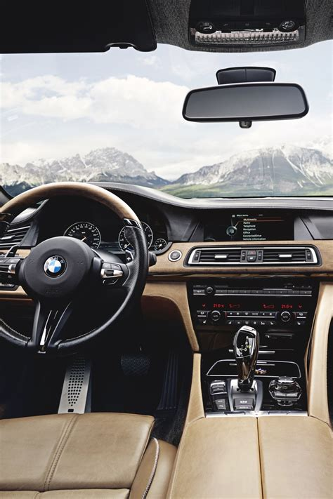 bmw inside view 17 best images about forget diamonds bmws are a bff