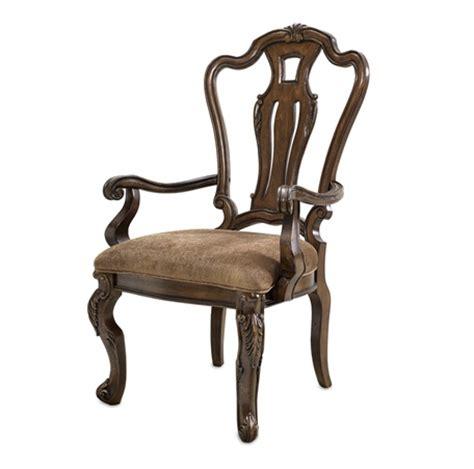 Wood Arm Chair Design Ideas Rochelle Wood Back Arm Chair Fairmont Designs Fairmont Designs