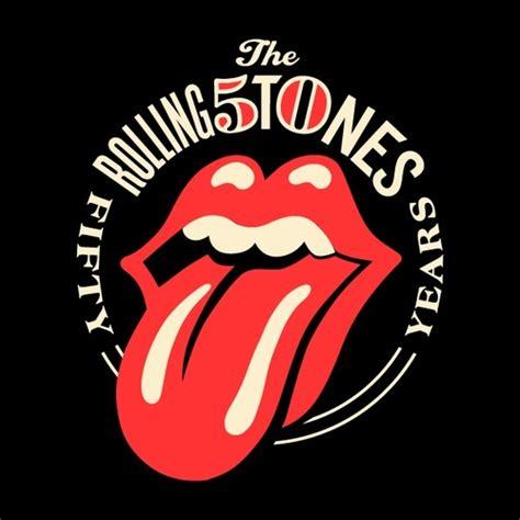 rolling stones rolling stones 06880