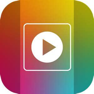 no crop apk app no crop instagram apk for windows phone android and apps