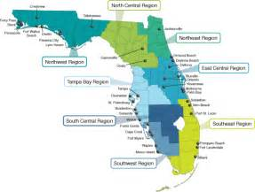In Florida Florida Talentnet