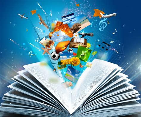 leer imagenes jpg la lectura como diversi 243 n y placer nos provoca