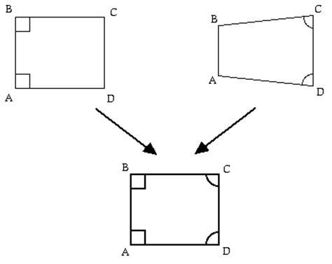 figuras geometricas que tengan angulos rectos geometr 237 as no euclideanas cap 237 tulo ii la primera