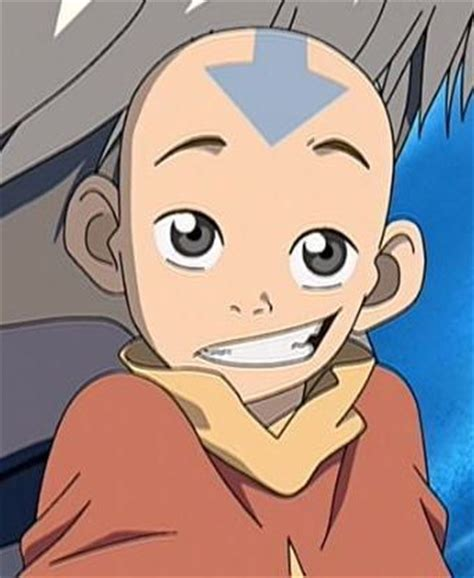 the avatar avatar aang images aang wallpaper and background photos