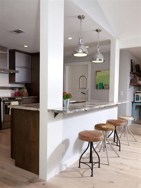 open kitchen designs open small kitchen design kitchen and decor