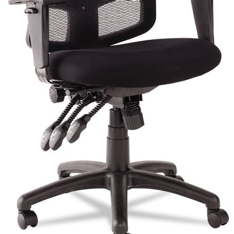 cheap sturdy computer desk cheap sturdy office chairs the best gaming chairs of july