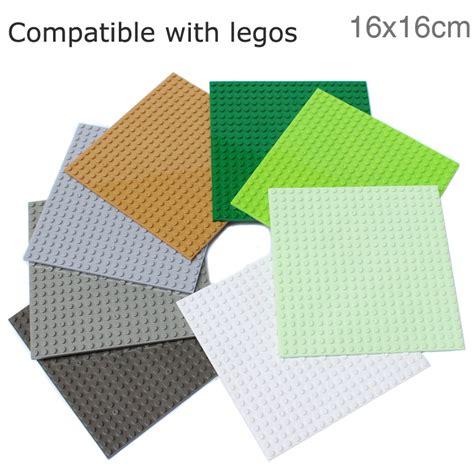 Lego Baseplate 29 2pcs green lego building plates myideasbedroom